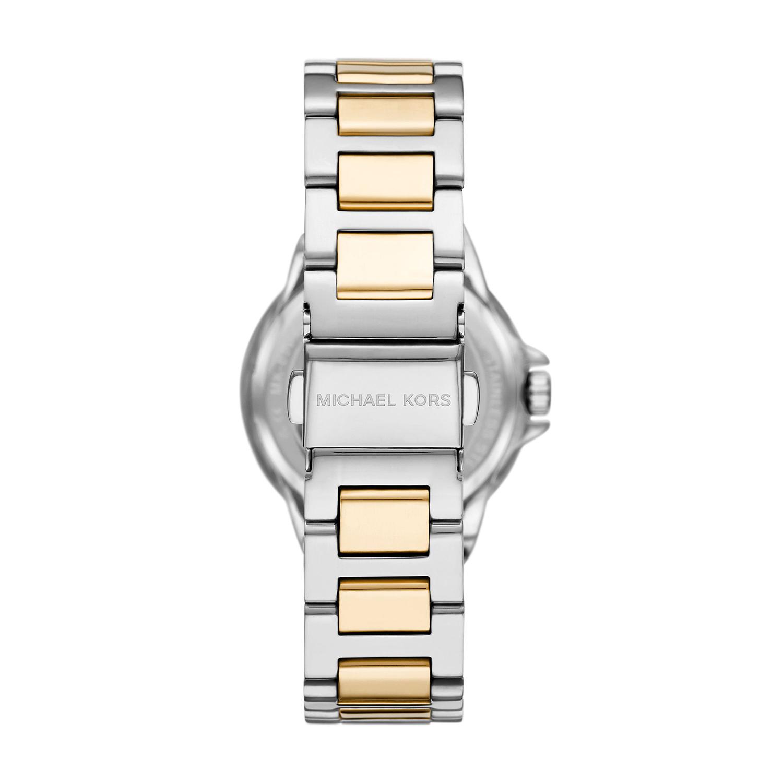 Michael Kors MK6982 zegarek