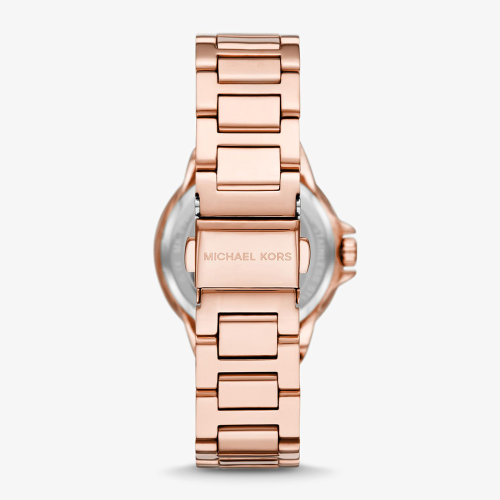 Michael Kors MK6983 zegarek