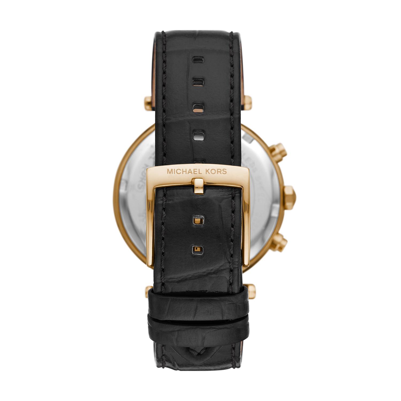Michael Kors MK6984 zegarek