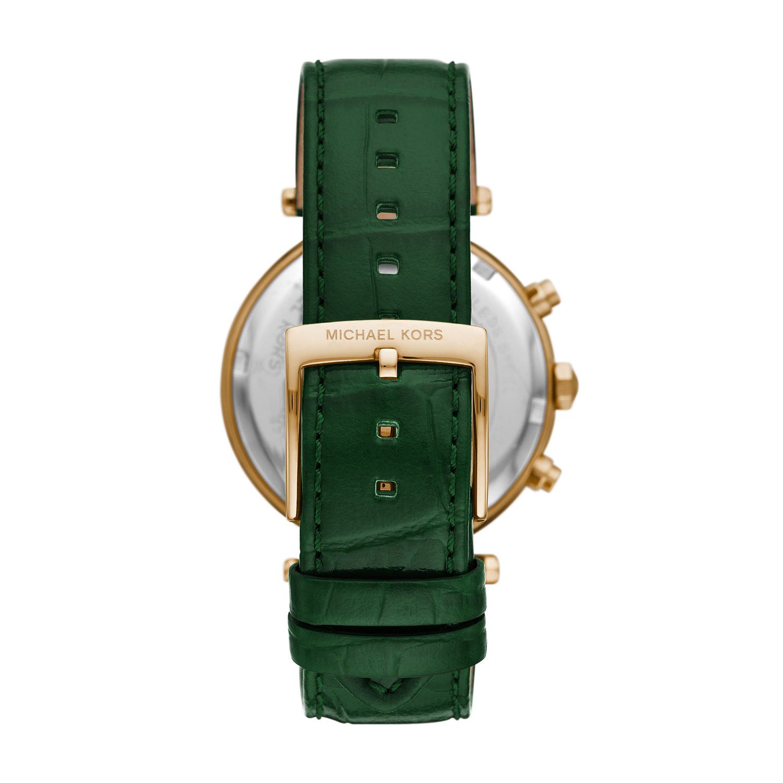 Michael Kors MK6985 zegarek