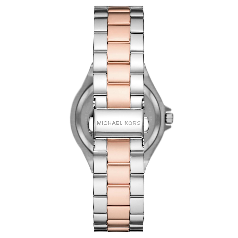 Michael Kors MK6989 zegarek damski Lexington