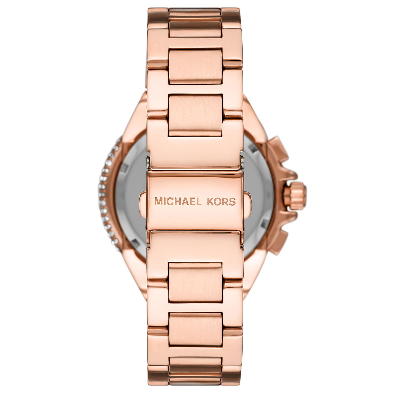 Michael Kors MK6995 zegarek