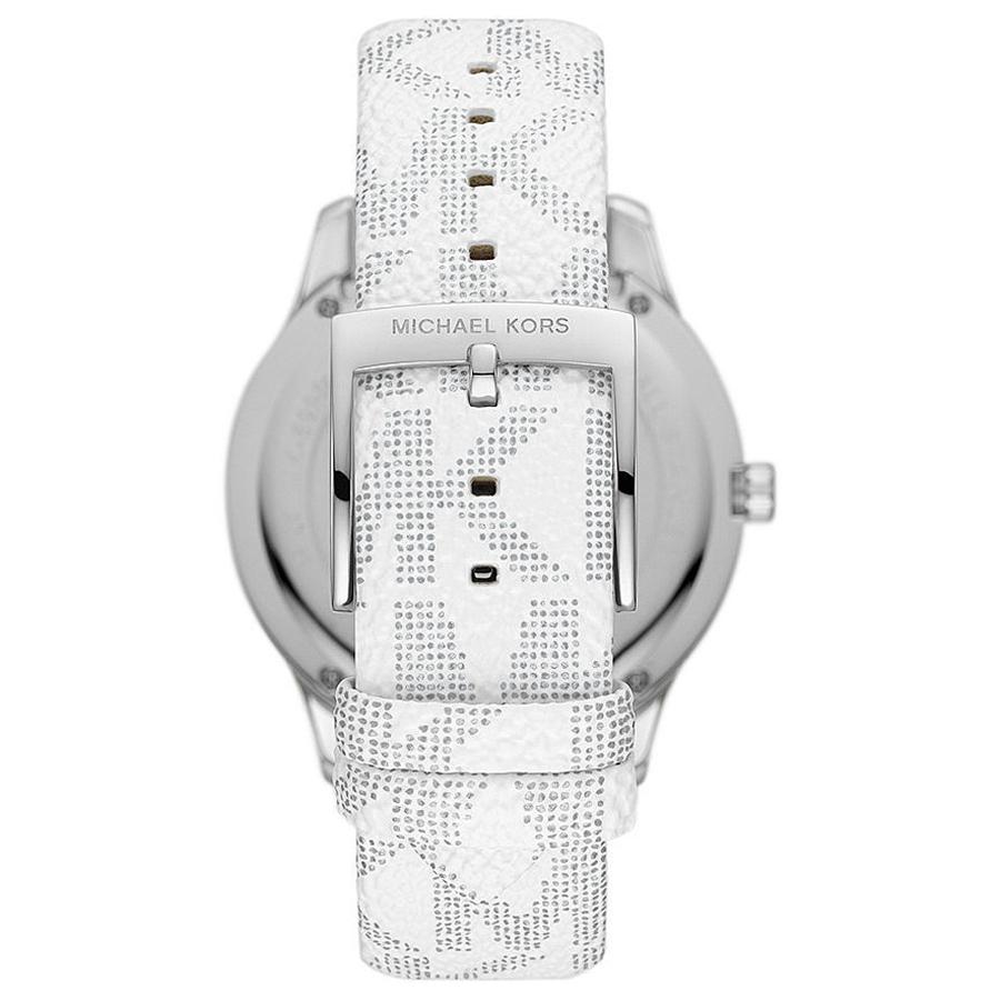 Michael Kors MK6998 zegarek