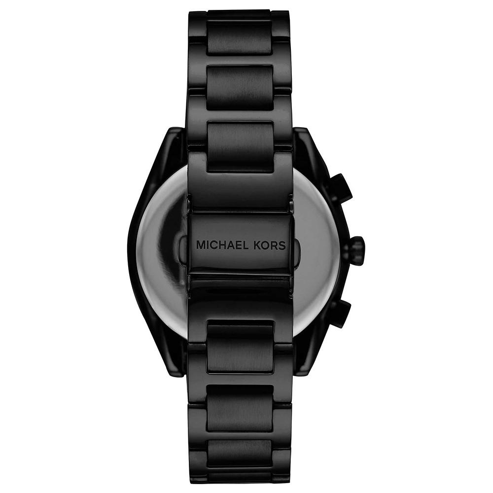 Michael Kors MK7110 zegarek męski Runway
