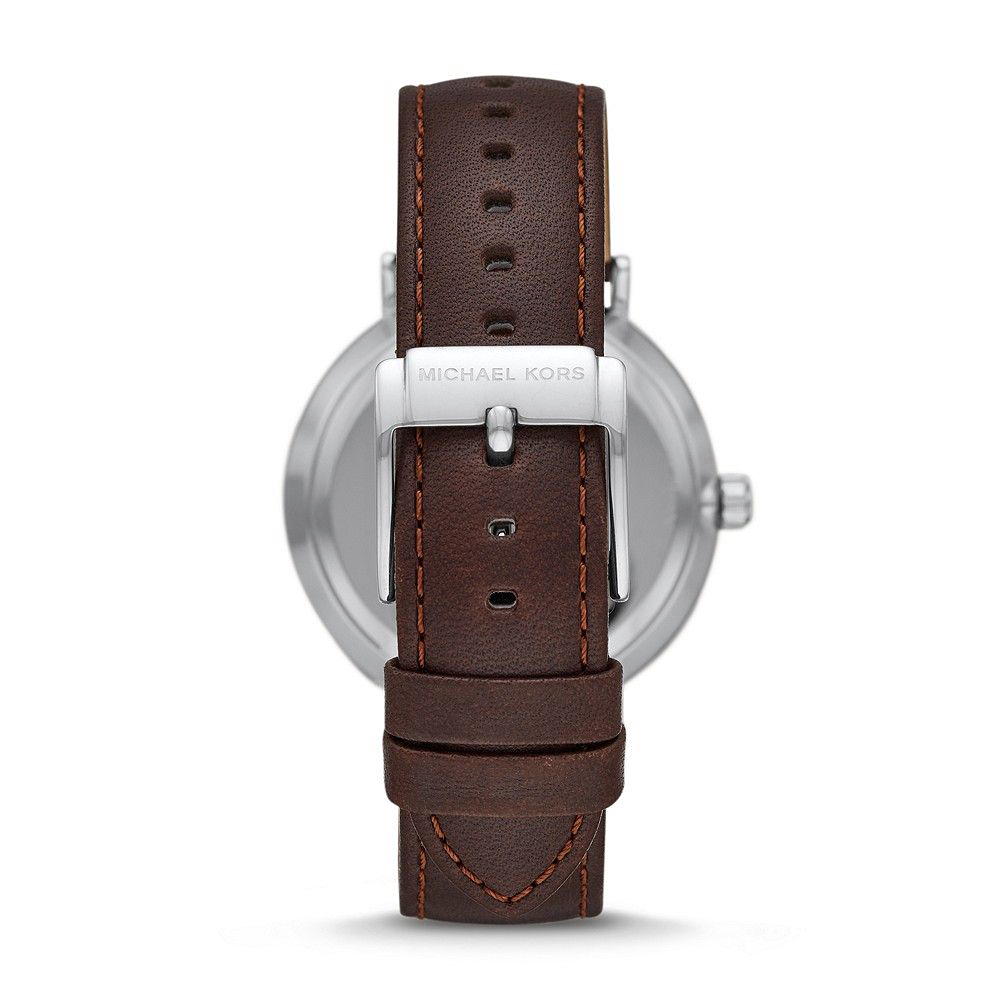 Michael Kors MK7146 zegarek Allie