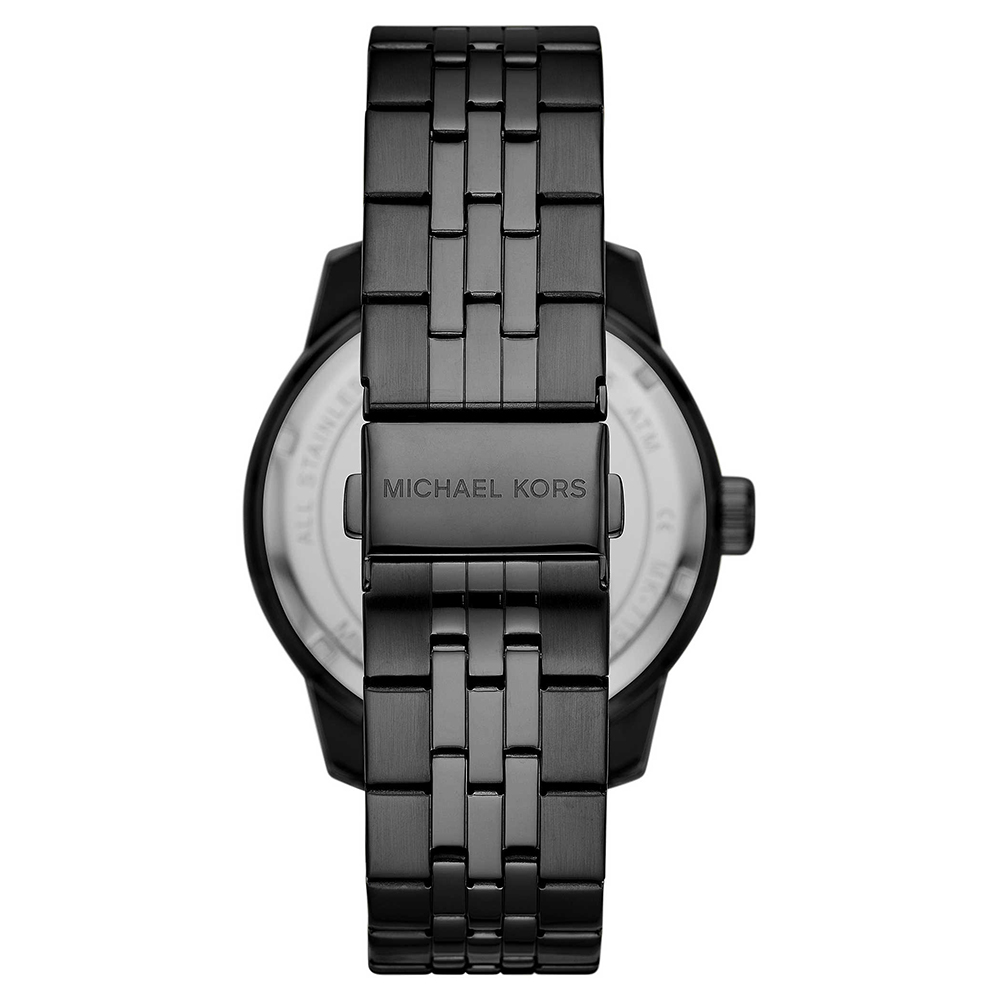 Michael Kors MK7157 zegarek męski Courtney