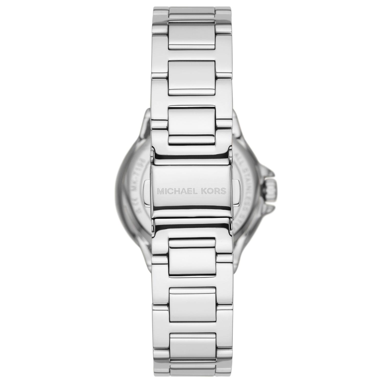 Michael Kors MK7198 zegarek damski Camille