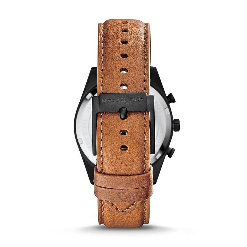 Michael Kors MK8385 zegarek Addyson