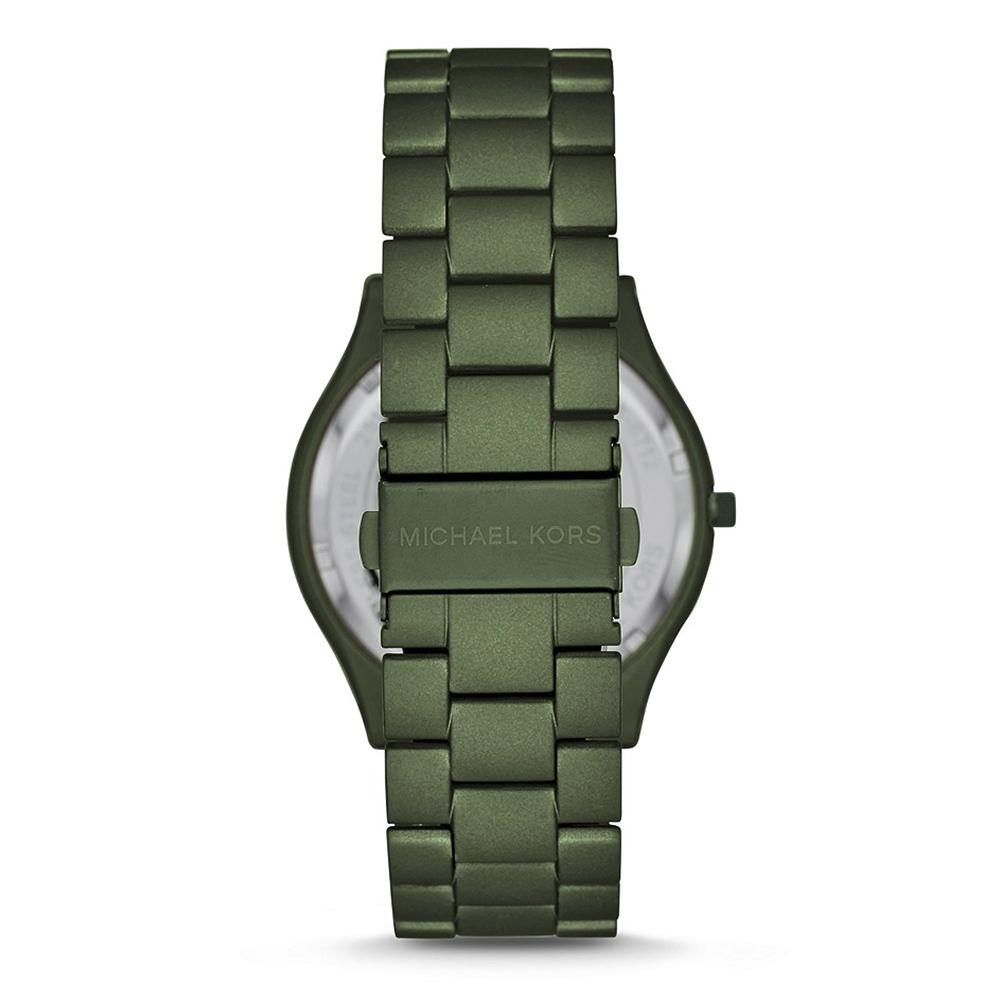 Michael Kors MK8715 zegarek