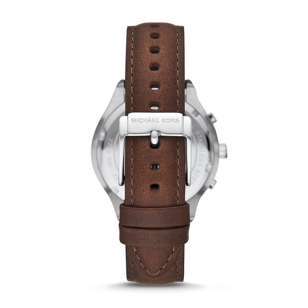 Michael Kors MK8722 zegarek Runway