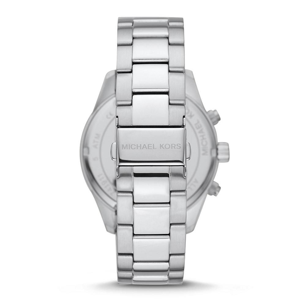 Michael Kors MK8822 zegarek