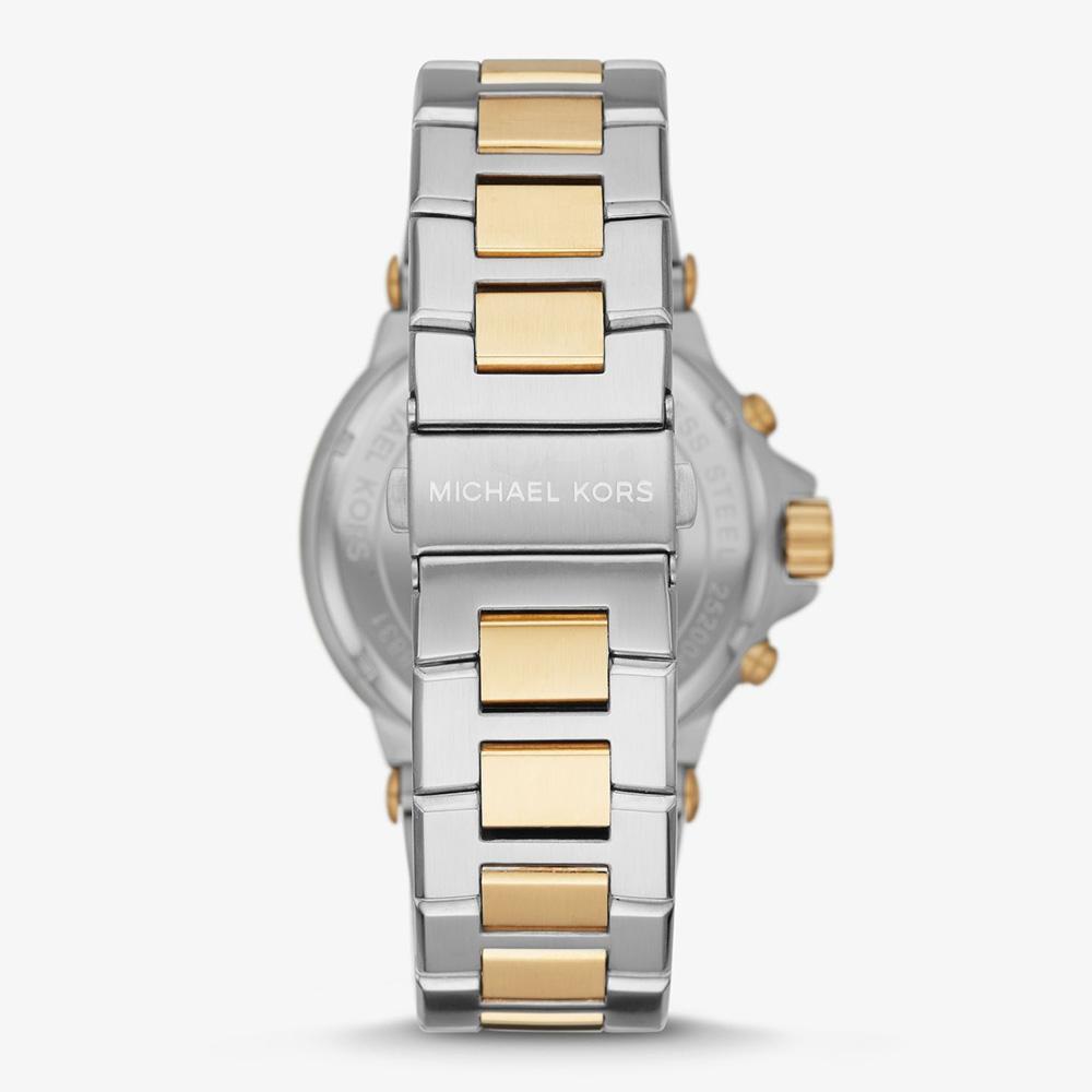 Michael Kors MK8831 zegarek