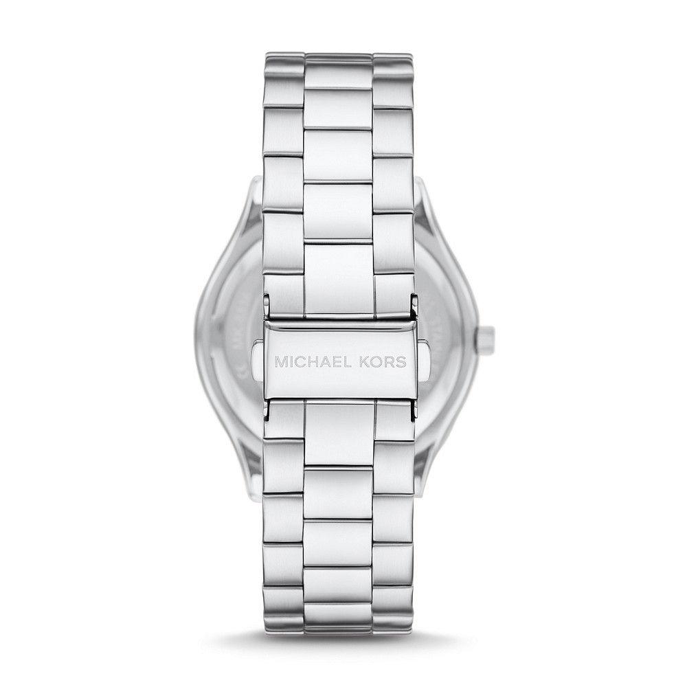 Michael Kors MK8836 zegarek męski Gage