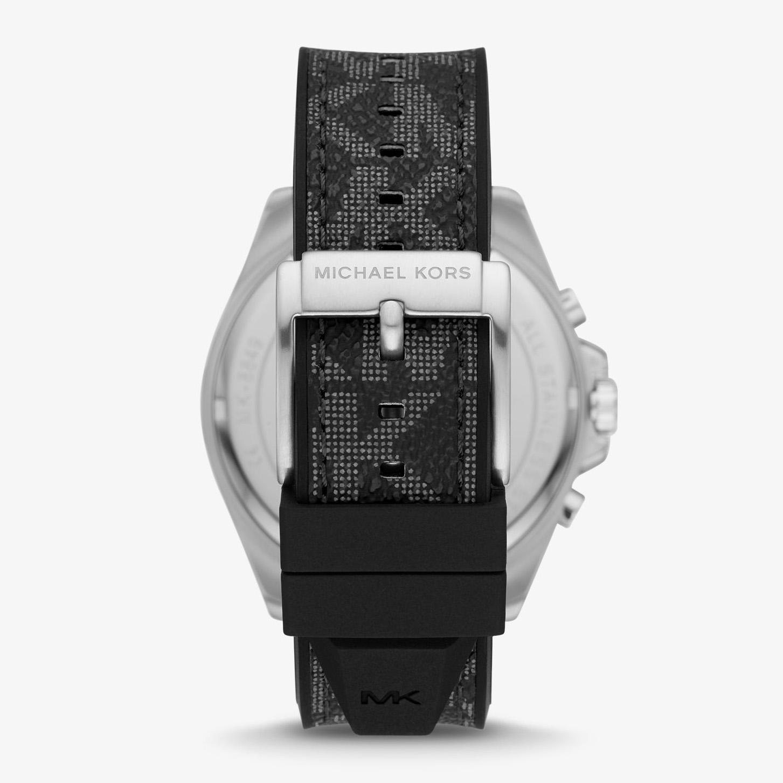 Michael Kors MK8850 zegarek