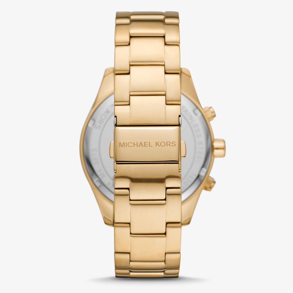 Michael Kors MK8873 zegarek