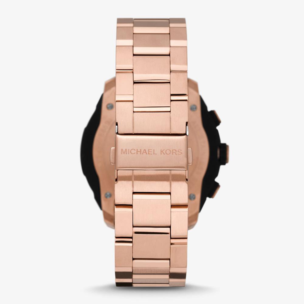 Michael Kors MK8889 zegarek