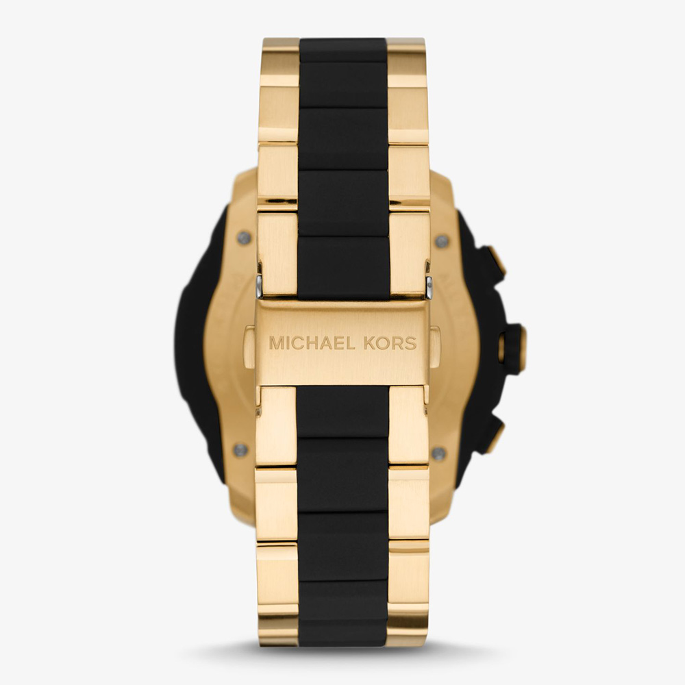 Michael Kors MK8890 zegarek