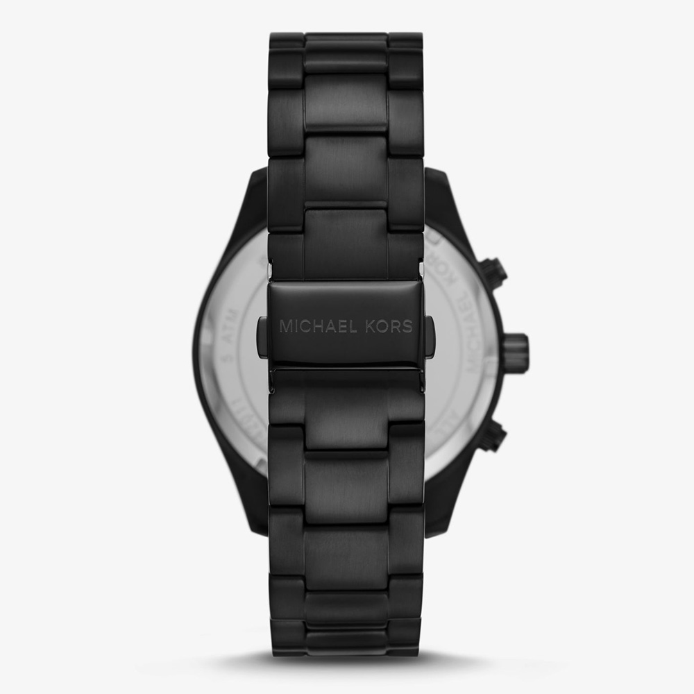 Michael Kors MK8899 zegarek