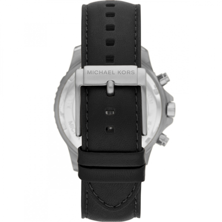 Michael Kors MK8905 zegarek