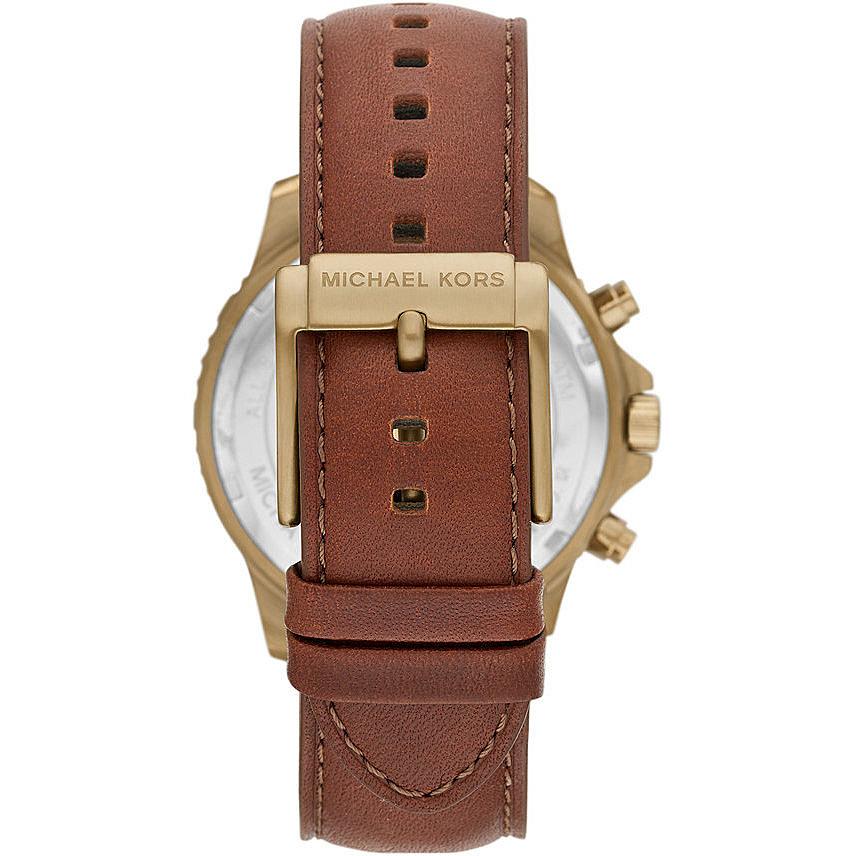 Michael Kors MK8906 zegarek