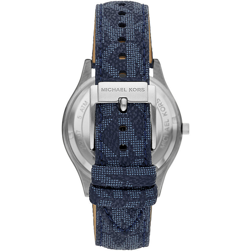 Michael Kors MK8907 zegarek męski Runway