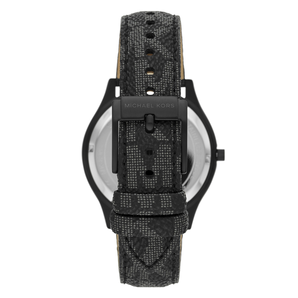 Michael Kors MK8908 zegarek