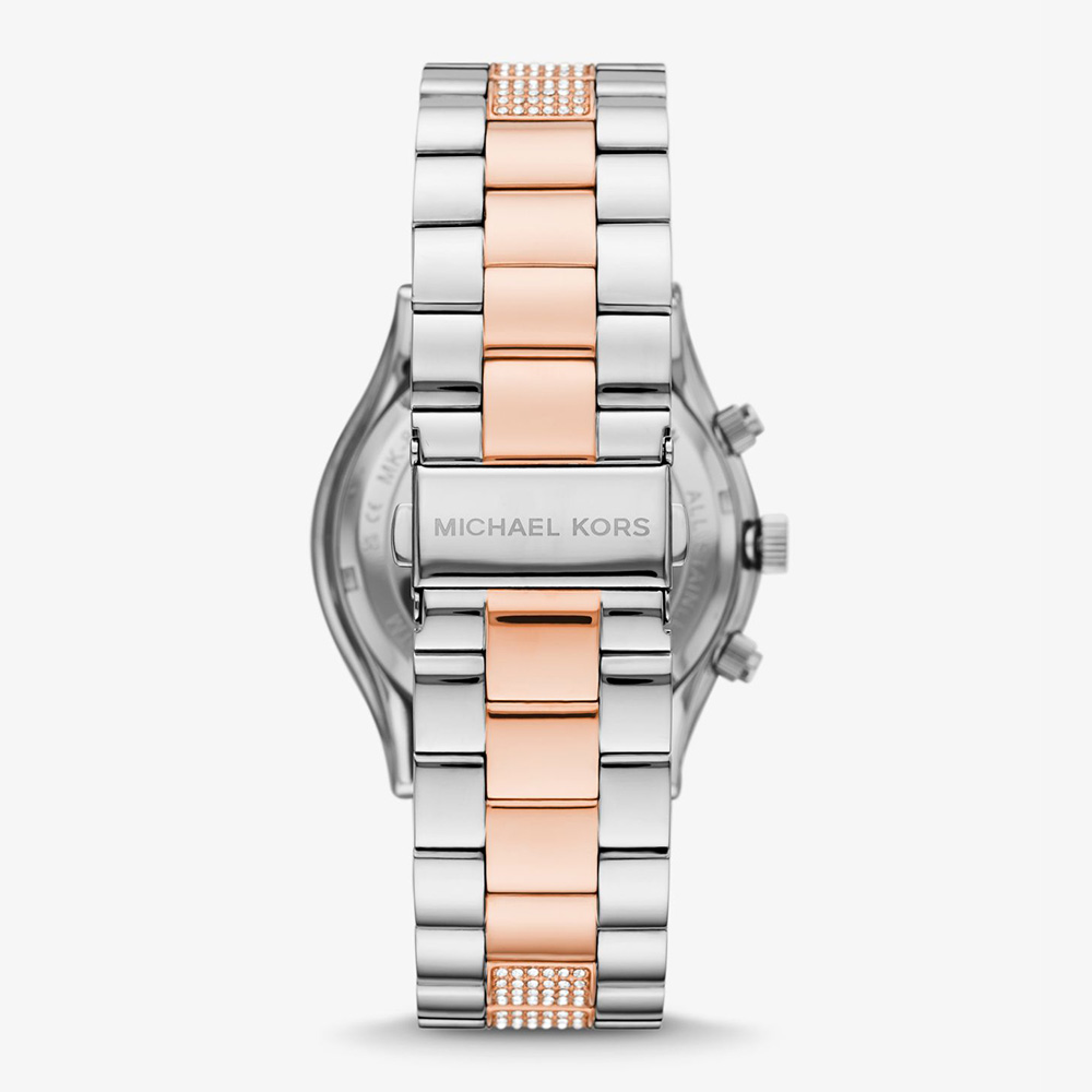 Michael Kors MK8911 zegarek