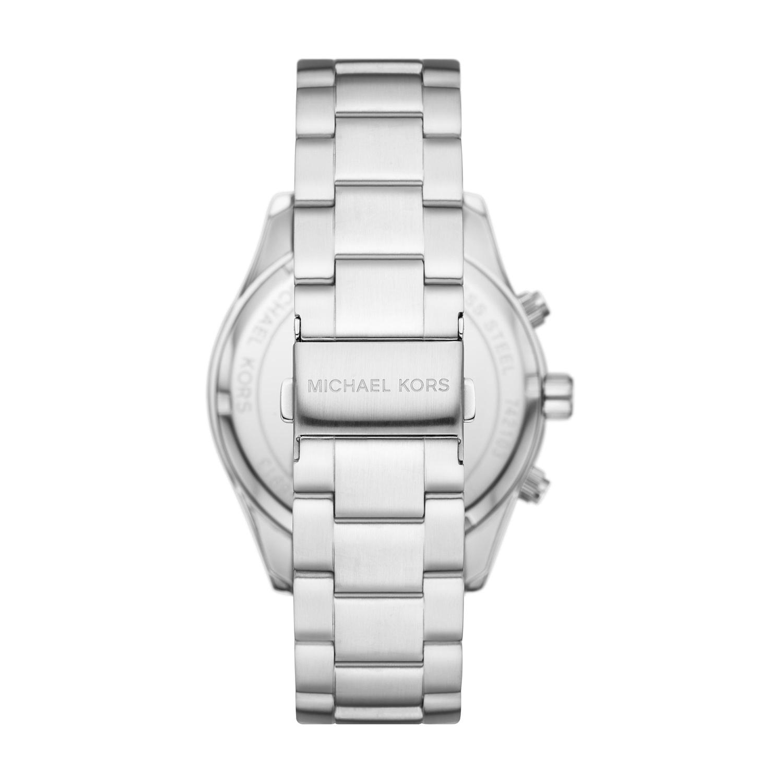 Michael Kors MK8912 zegarek