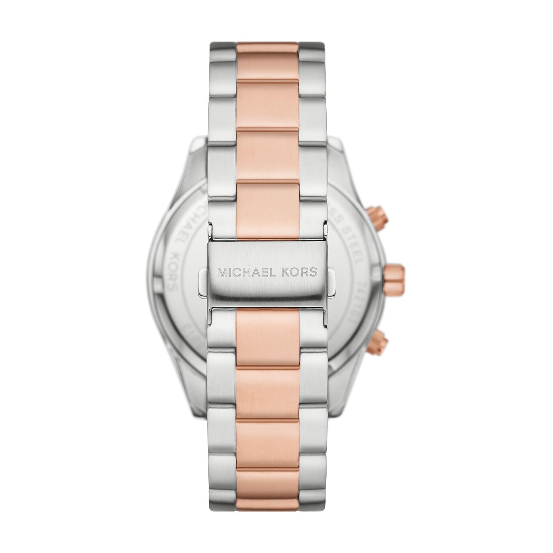 Michael Kors MK8913 zegarek