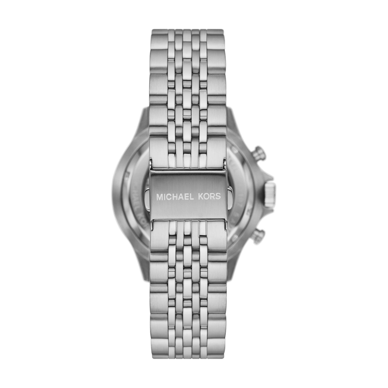 Michael Kors MK9045 zegarek