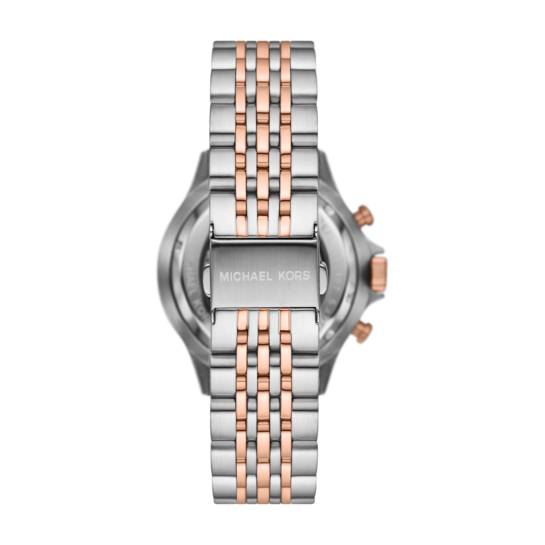 Michael Kors MK9046 zegarek