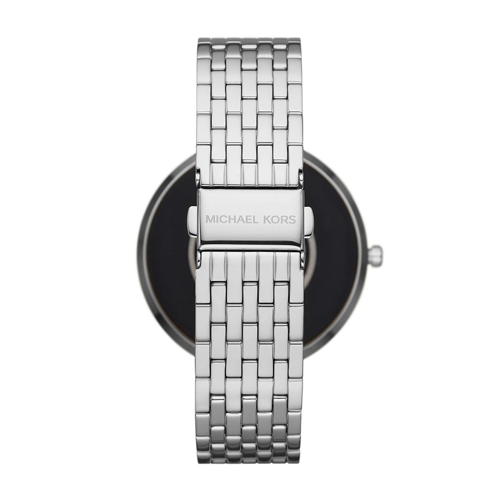 Michael Kors MKT5126 zegarek