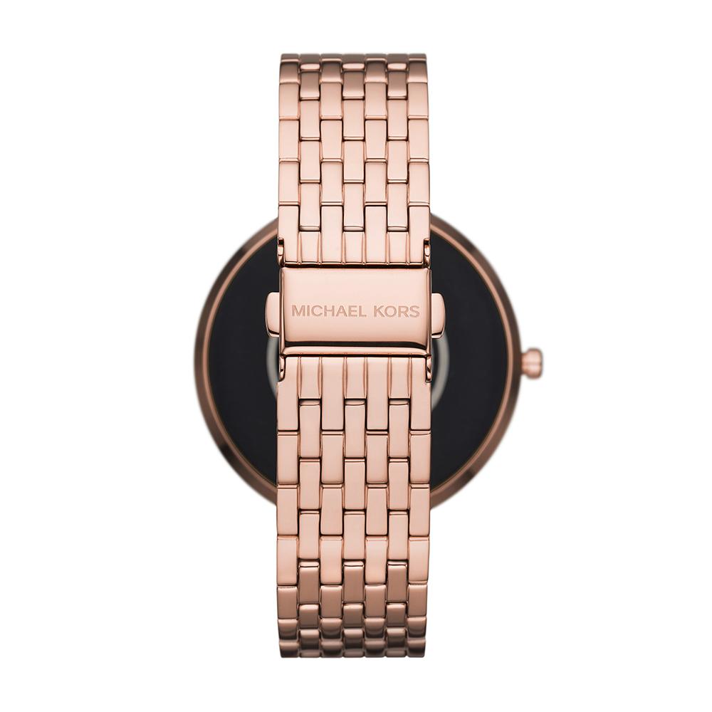 Michael Kors MKT5128 zegarek damski Darci