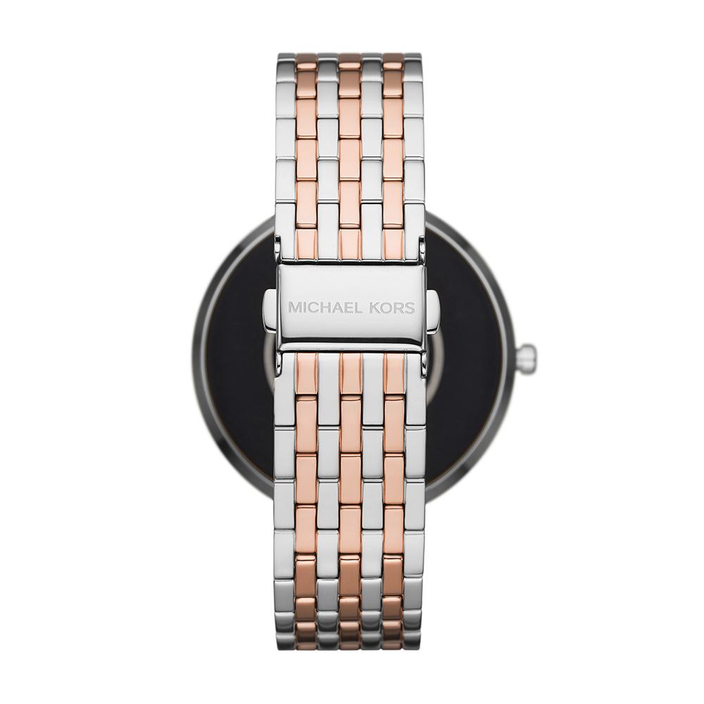 Michael Kors MKT5129 zegarek damski Darci
