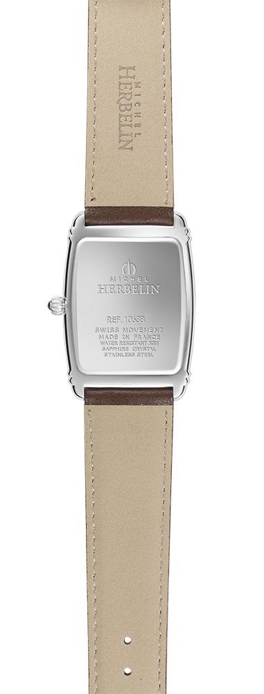 Michel Herbelin 10638/22MA zegarek