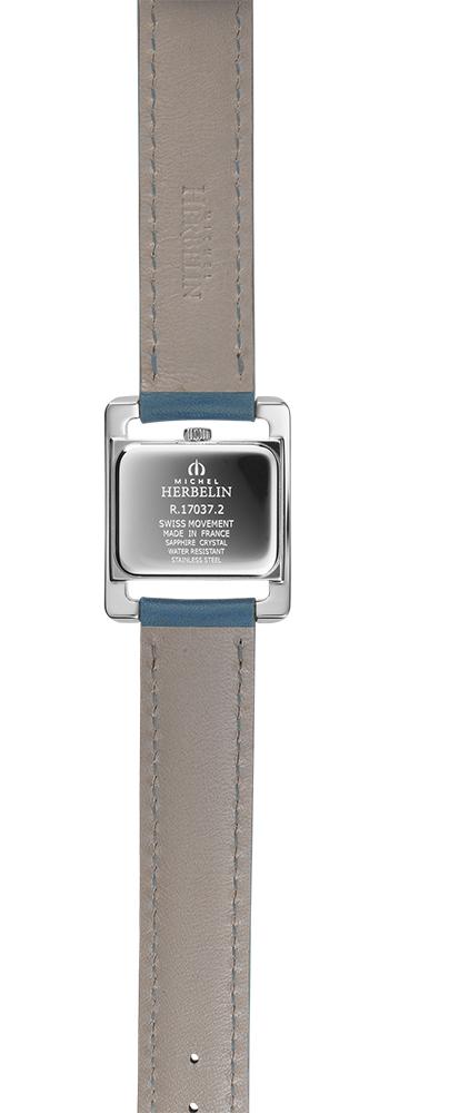 Michel Herbelin 17037/09BVL zegarek damski V Avenue
