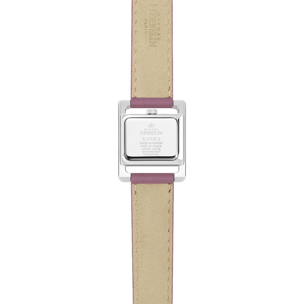 Michel Herbelin 17137/19ROZ zegarek damski V Avenue