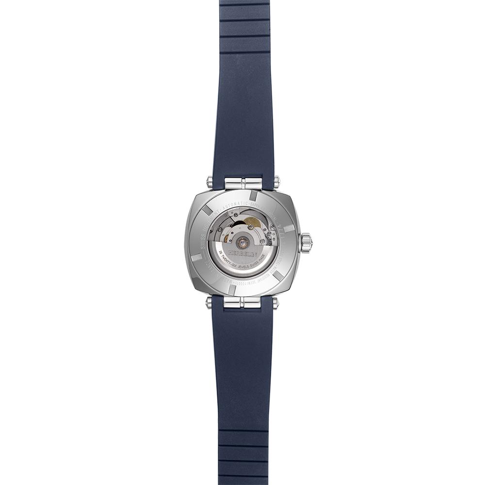 Michel Herbelin 1774/BL15CB zegarek
