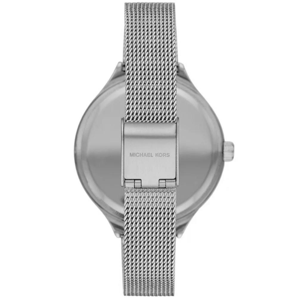 MK3919 damski zegarek Runway bransoleta