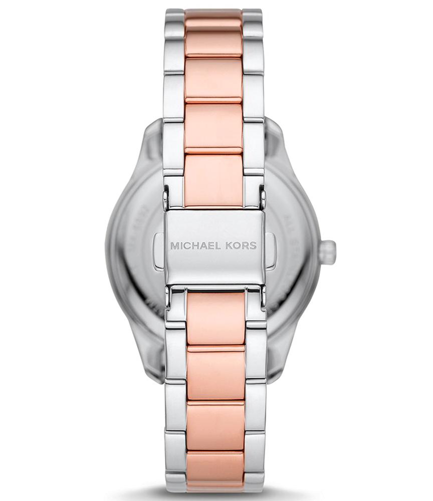 MK6894 zegarek damski Layton