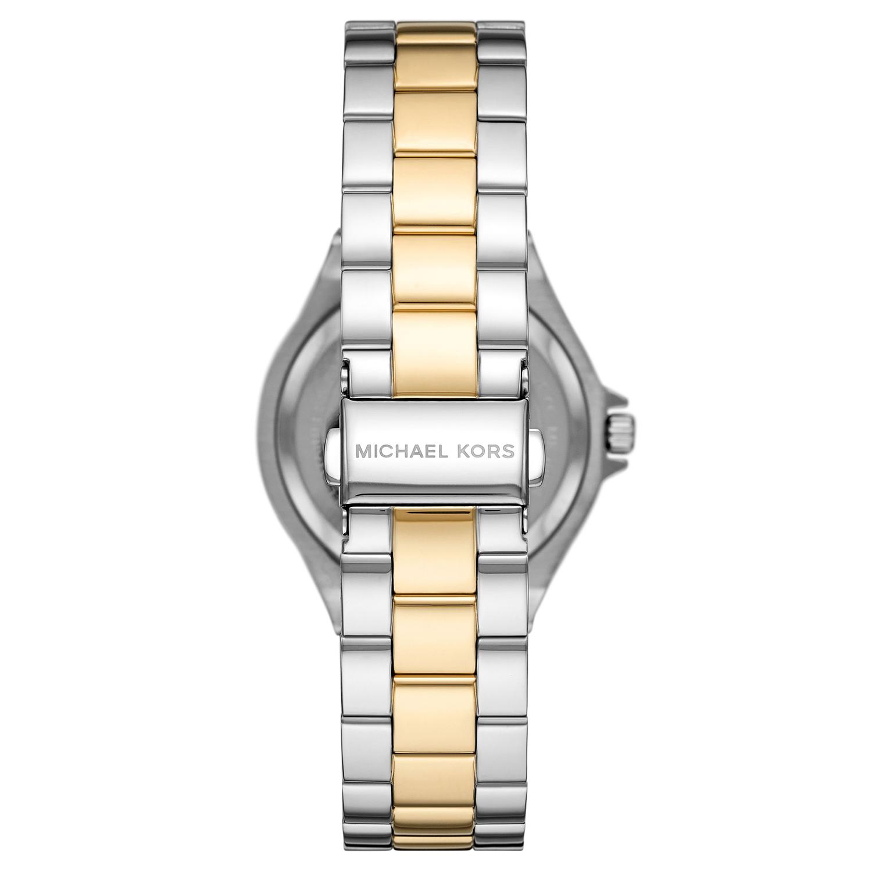 MK6988 zegarek damski Lennox