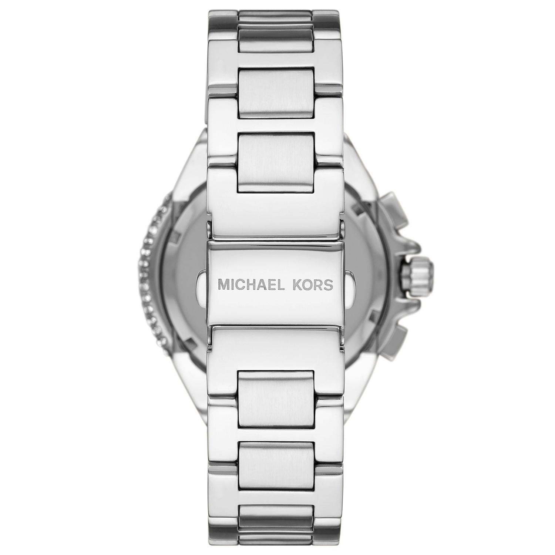 MK6993 zegarek damski Camille