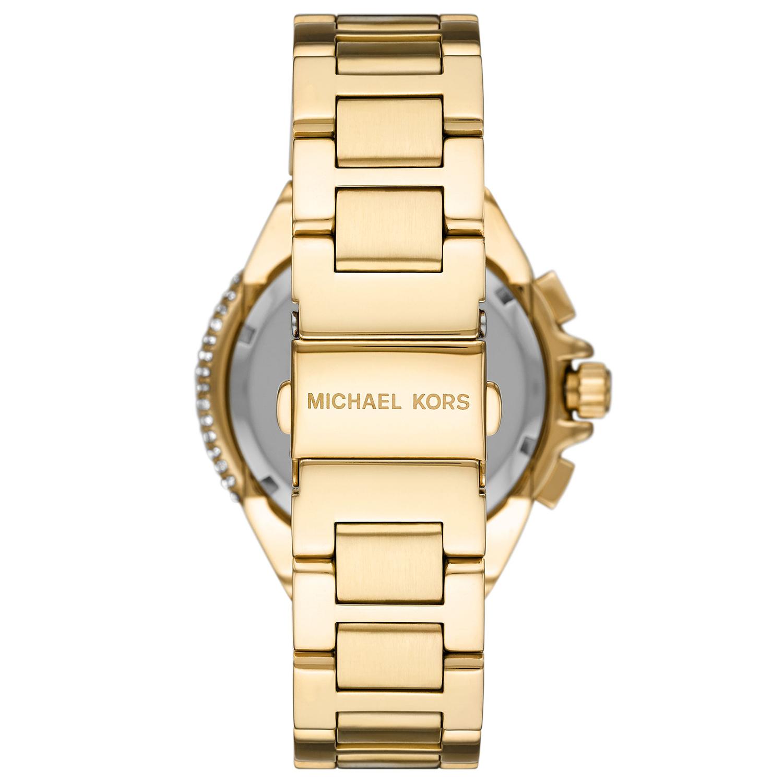 MK6994 zegarek damski Camille