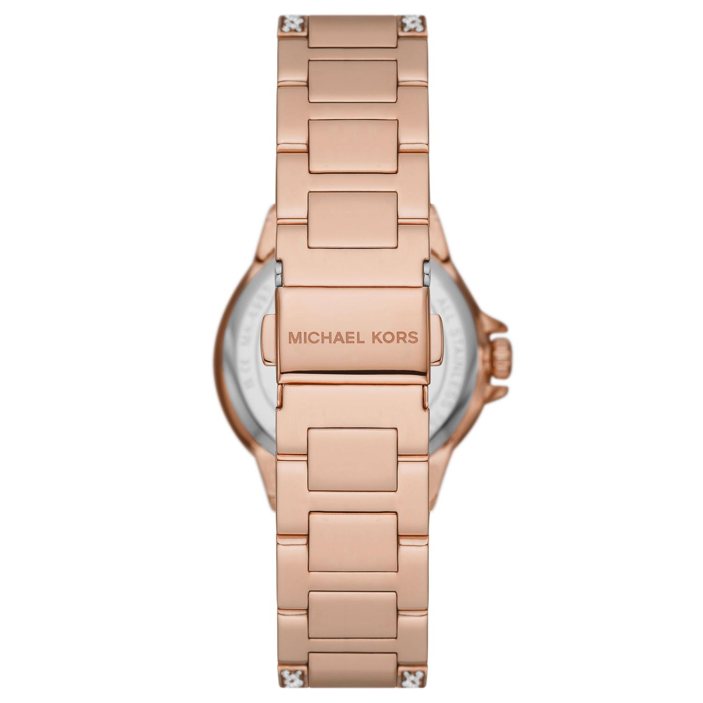 MK6997 zegarek damski Camille
