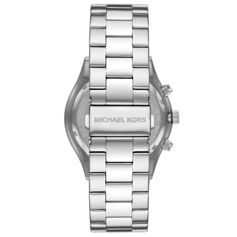 MK8917 zegarek męski Slim Runway