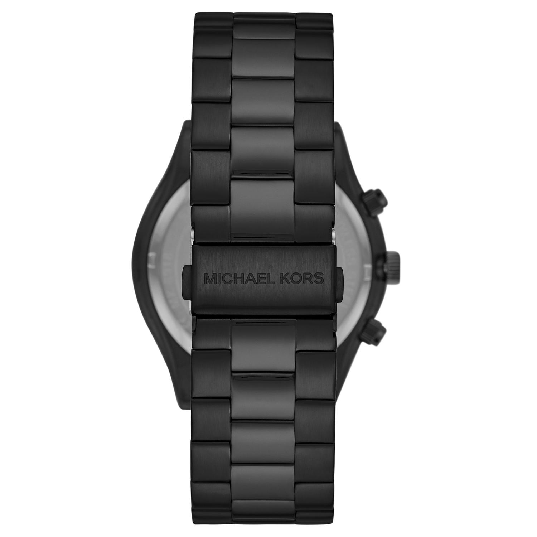 MK8919 zegarek męski Slim Runway