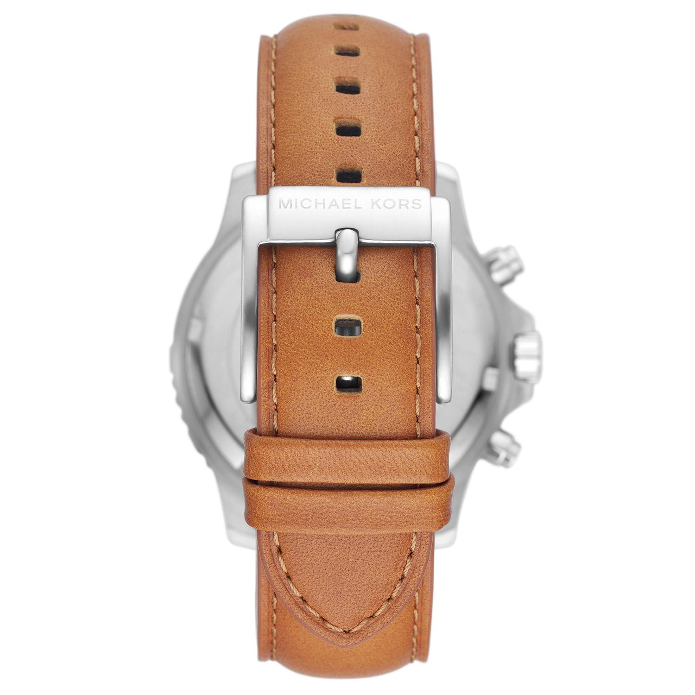 MK8927 zegarek męski Cortlandt