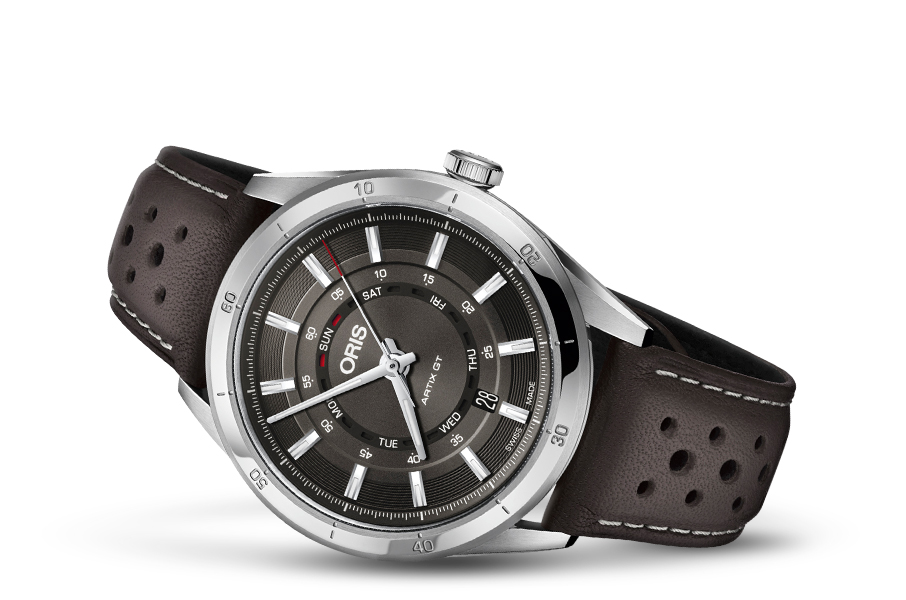 Oris 01 735 7751 4153-07 5 21 09FC zegarek męski Artix GT