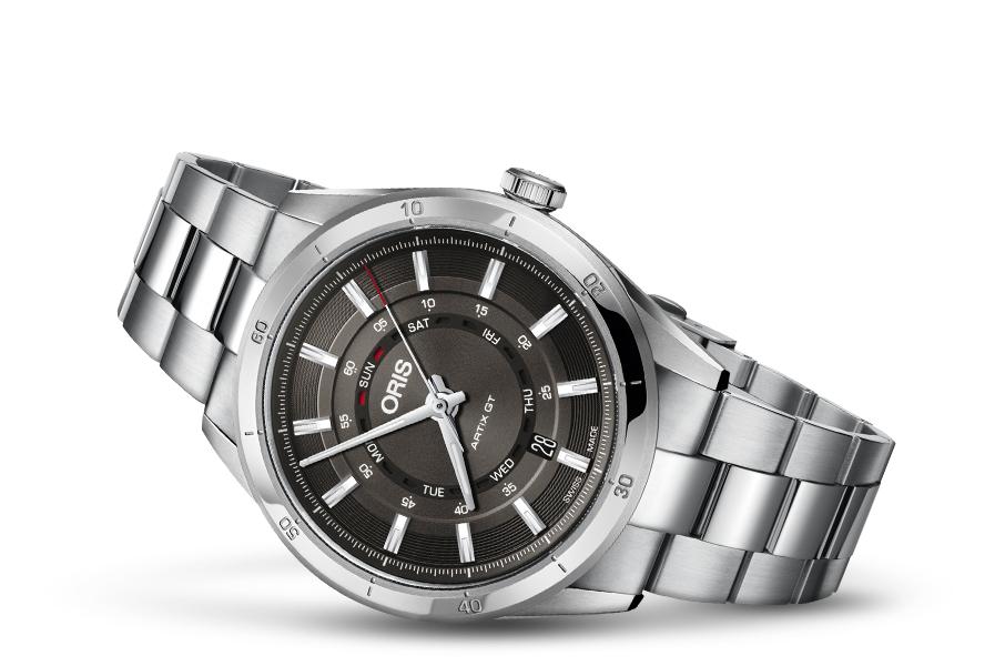 Oris 01 735 7751 4153-07 8 21 87 zegarek męski Artix GT