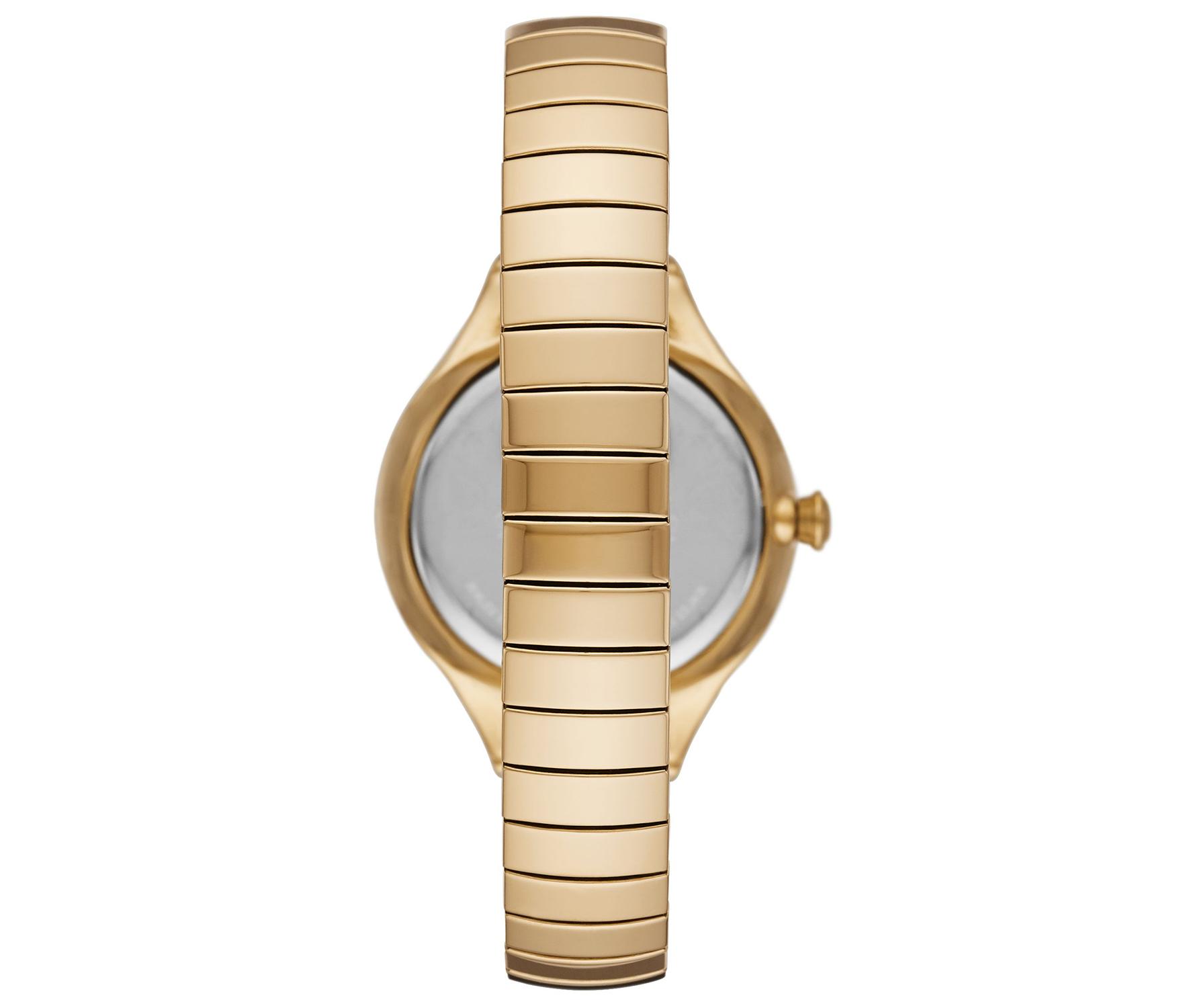 P1061 zegarek damski Contour